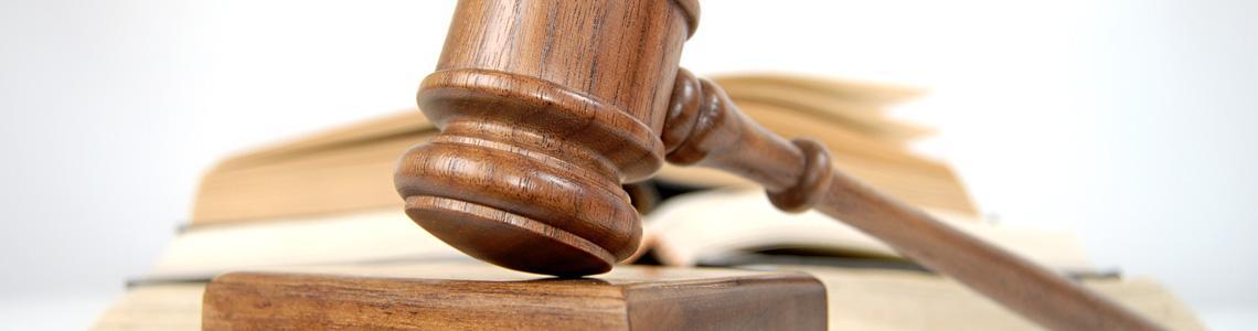 Obbligo di assicurazione per gli Avvocati: le novità in vigore dal 11 Ottobre 2017 e le soluzioni di Esedra